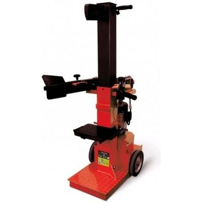 VeGA LV1210 - Štípač na dřevo 12t