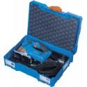 Narex EPL 12-7 BE T-Lock přímočará pila 720W systainer