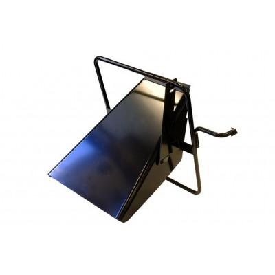Deflektor pro zadní výhoz 92cm a 105cm MTD