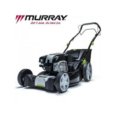 Murray EQ 700X benzínová sekačka 6HP 9,5Nm 161cm3