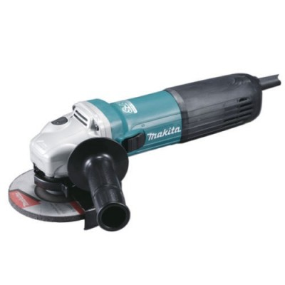Makita  GA5040R úhlová bruska 125mm 1100W