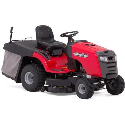 SNAPPER RPX200 zahradní traktor  se zadním výhozem  22HP 96cm