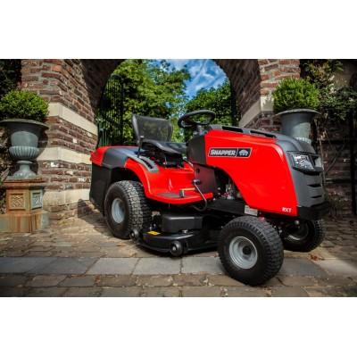 SNAPPER ERXT2642RDF zahradní traktor se zadním výhozem 26HP 107cm