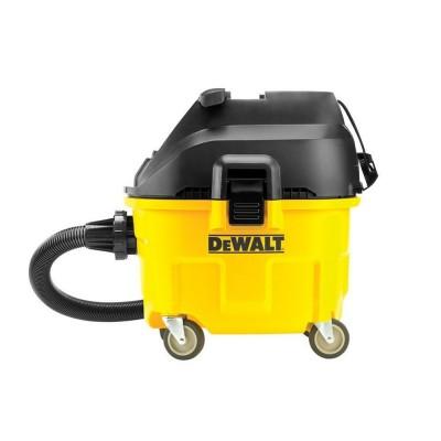 DeWALT DWV900L průmyslový vysavač 1400W 30l