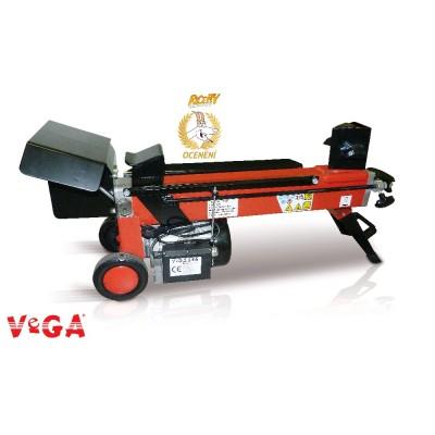 VeGA LS6 VARIO - Štípač dřeva 6t