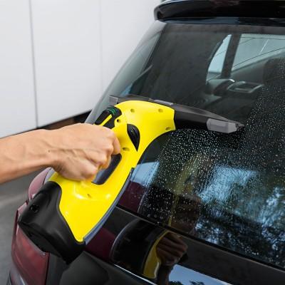 KÄRCHER WV 5 Premium aku okenní čistič