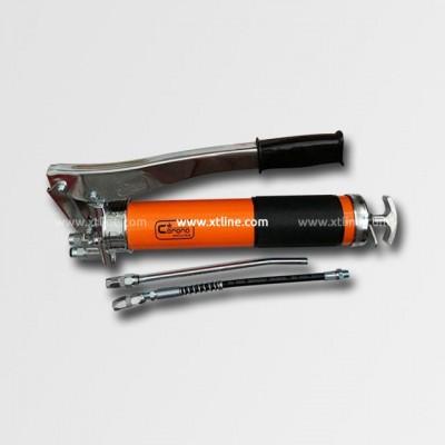 CORONA PC0725 ruční tlaková maznice 600ml