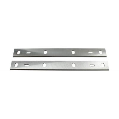 Hoblovací nože pro ADH 200 2ks HOLZKRAFT 5915200