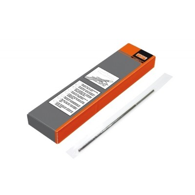 BAHCO 168-8-5.5-3P pilník 5,5mm na pilové řetězy 1ks