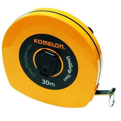 Pásmo sklolaminátové 30m KMC 333 KOMELON 10334