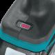 MAKITA DDF481Z aku bezuhlíková vrtačka 18V bez baterie