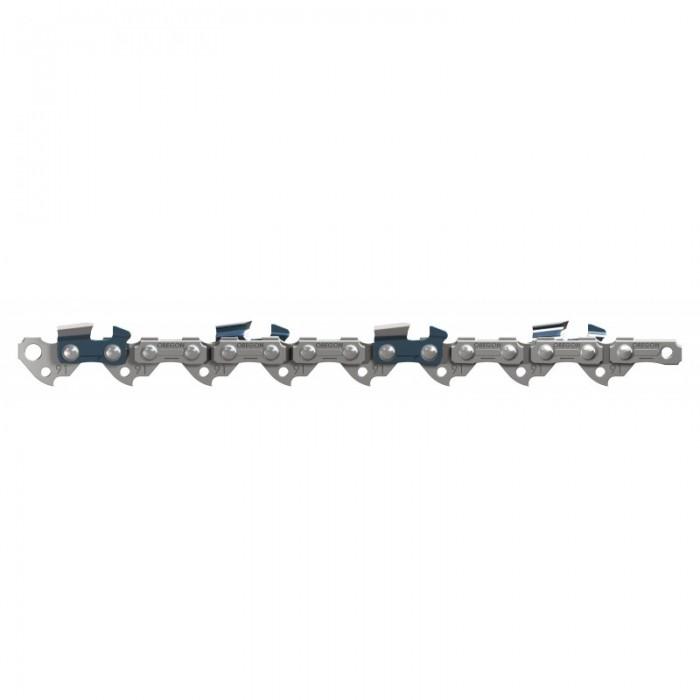 """OREGON 91VXL052E pilový řetěz 3/8"""" 1,3mm 52 článků"""