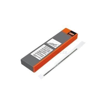 BAHCO 168-8-4.0-3P pilník 4,0mm na pilové řetězy 1ks