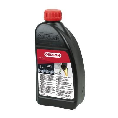 OREGON O10-4935 minerální olej pro mazání pilových řetězu 1L