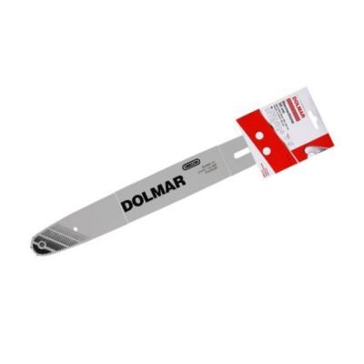 """DOLMAR 958500002 lišta 35cm 3/8"""" 1,3mm"""