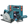MAKITA sada SP6000J + 4351FCTJ systainery