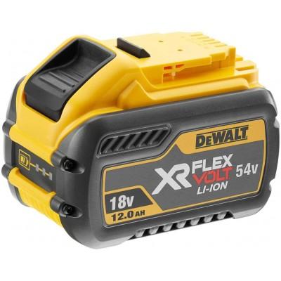 DeWALT DCB548 aku baterie 18V 12.0Ah XR FLEXVOLT 54V