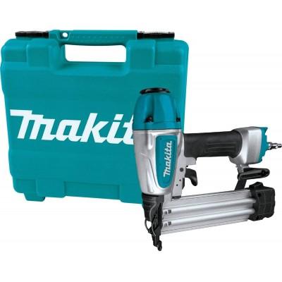 MAKITA AF506 pneumatická hřebíkovačka 15-50mm