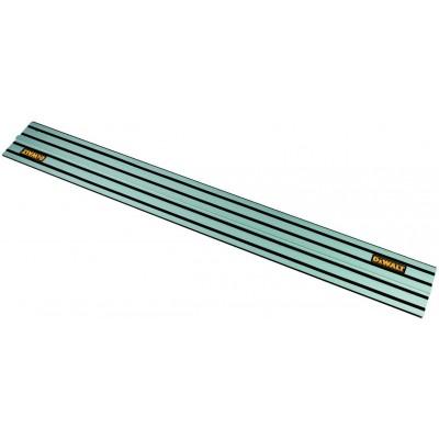 DeWALT DWS5022 vodící lišta 1500mm