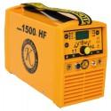 OMICRON GAMA 1500L HF