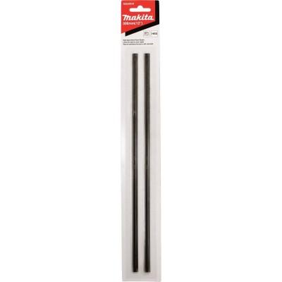 MAKITA 793346-8 otočný nůž pro hoblovku 2012NB 306mm