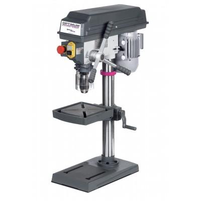 Stolní vrtačka OPTIdrill B 17 Pro Basic 220V 500W