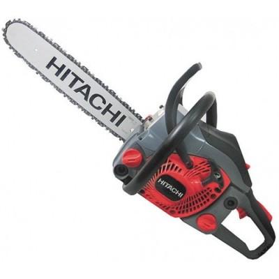 HITACHI CS33EB(N2) - Řetězová benzínová pila 1,25kW/35cm3